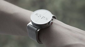 Dot-watch-8-3