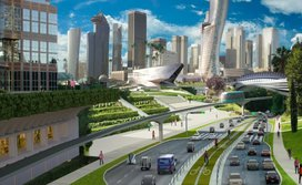 Ford-city-tomorrow-design