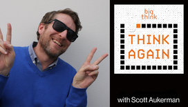 Think-again-podcast-thumbnail-scott-aukerman