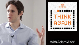 Think-again-podcast-thumbnail-adam-alter