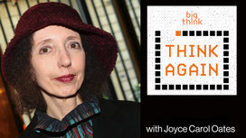 Think-again-thumbnail-joyce-carol-oates