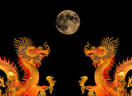 China_super_moon