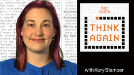 Think-again-podcast-thumbnail-kory-stamper