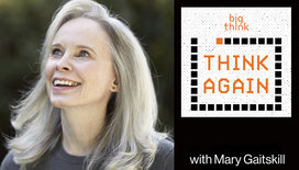 Think-again-podcast-thumbnail-mary-gaitskill