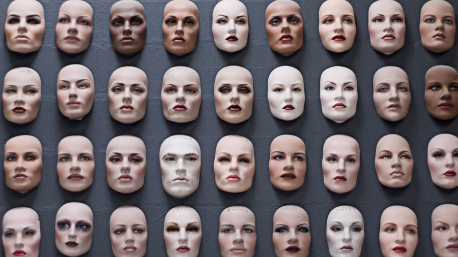 Radical Theory Overturns Old Model of How Emotions are Made