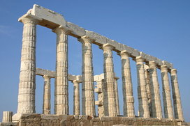 Temple_of_poseidon