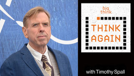 Think-again-thumbnail-timothy-spall
