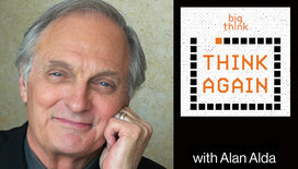 Think-again-podcast-thumbnail-alan-alda