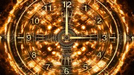 Time_travel_clock