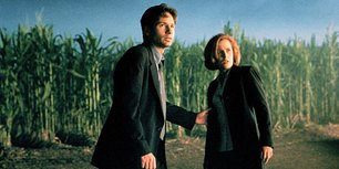 Landscape-1453293186-the-x-files