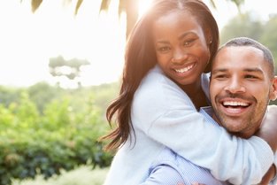 How Hope and Optimism Affects Romantic Relationships