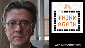 Think-again-podcast-thumbnail-kurt-andersen