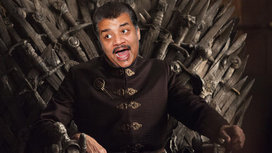 Neil_on_throne_degrasse_tyson