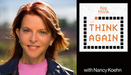 Think-again-podcast-thumbnail-nancy-koehn
