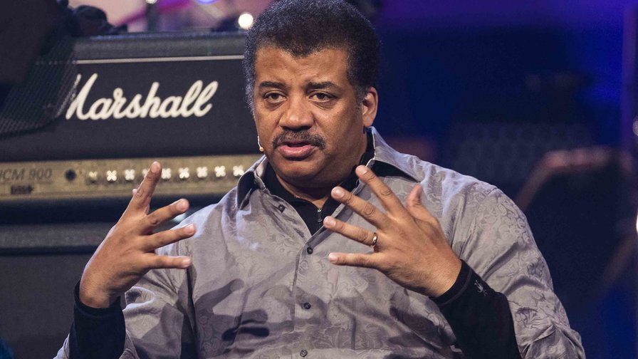 how neil degrasse tyson would fix science education