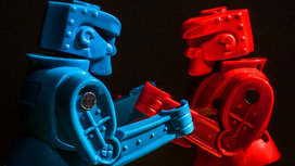 Red_and_blue