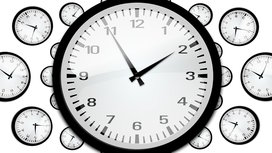 Time-430625_1920