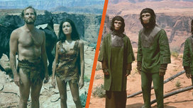 Planet_of_apes_us_versus_them