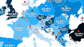 Cropped_obesity_map_europe