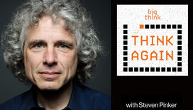 Think_again_thumbnail_steven_pinker