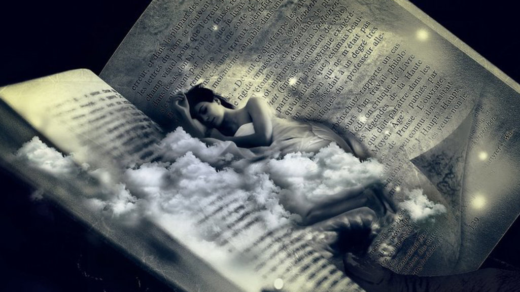 Dream Deprivation Is Damaging Our Waking Hours More Than We Know