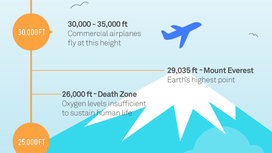 Infographic_high_and_low_points