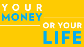 Money_or_life_5_edited6