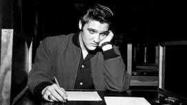 Elvis_presley_writing