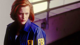 Scully1