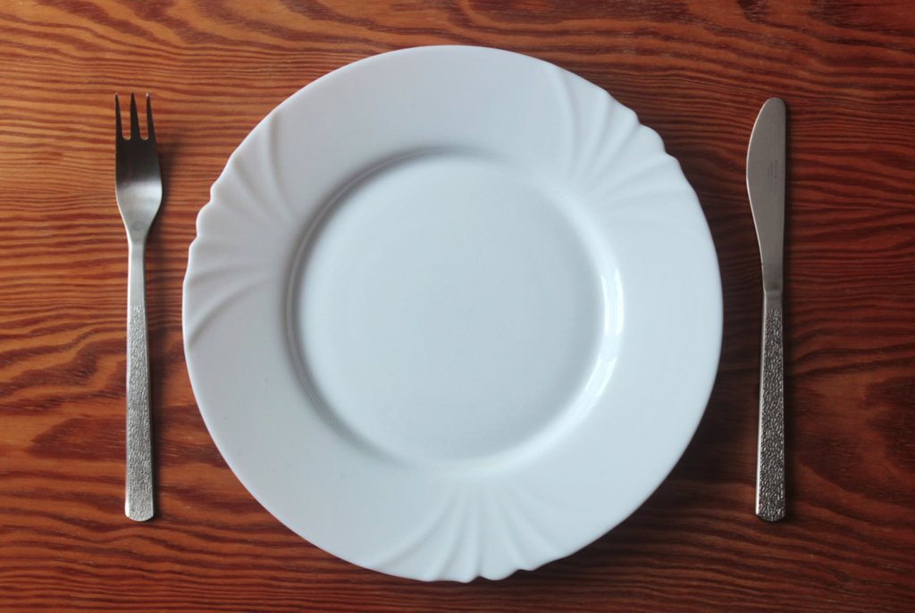 MIT Study Fasting In Mice Doubles Metabolism Gives Credence To 5 2