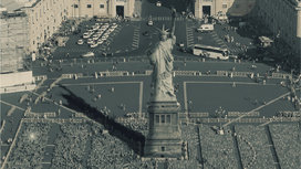 Statue_of_liberty_preview