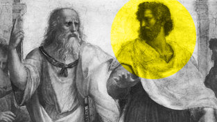 How to be happy: Aristotle's 11 guidelines for a good life