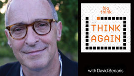 Think-again-podcast-thumbnail-david-sedaris