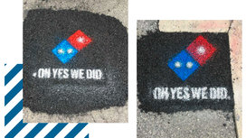 Dominos_potholes_4
