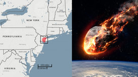 Asteroid_impact