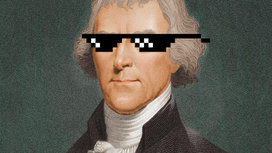 Thomas-jefferson-deal-with-it