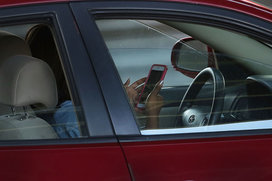 Big-think-texting-driving-ignorance1