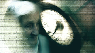 New studies illuminate mysterious connection between sleep and Alzheimer's disease