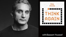 Think-again-podcast-thumbnail-bassem-youssef