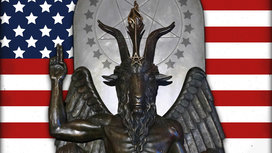 Baphomet_goes_to_arkansas