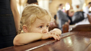 When and why do people become atheists? New study uncovers important predictors