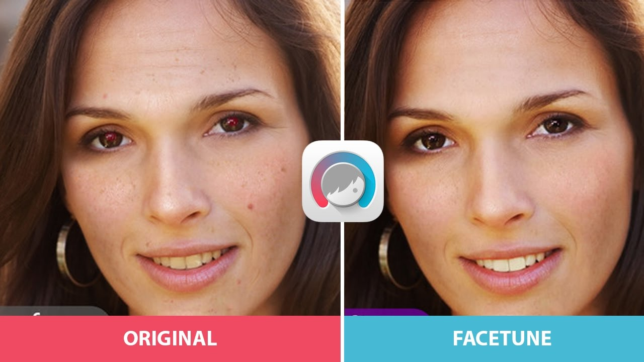 People Are Getting To Look Like Their Filters, Says Report