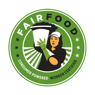Fair Food Program certified