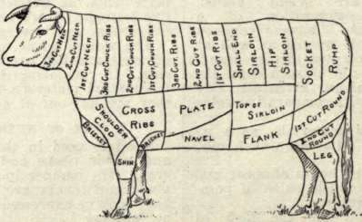 How butchery maps turn cows into territory big think how butchery maps turn cows into territory ccuart Choice Image
