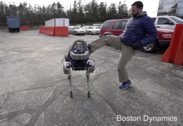 "Video still from ""Introducing Spot"" by Boston Dynamics; Fair Use"