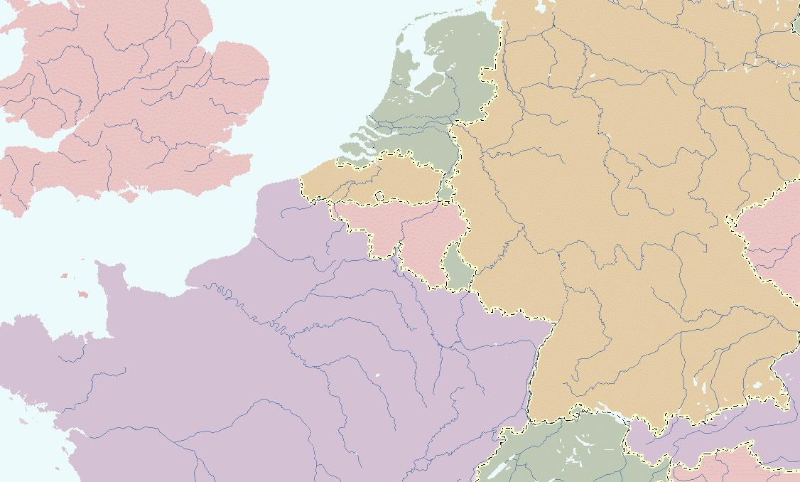 belgianoption2.JPG