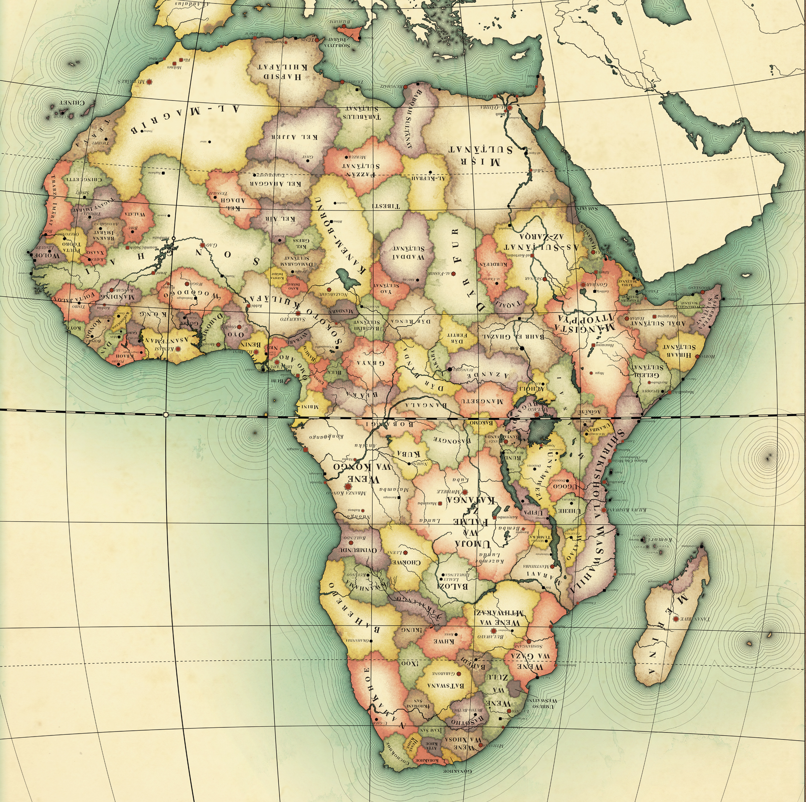 Africa_North_Up.jpeg?1415752333