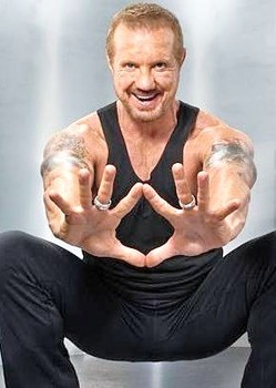 dallas page height