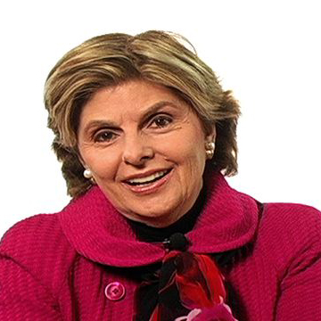 gloria allred biogloria allred website, gloria allred cases, gloria allred, gloria allred instagram, gloria allred daughter, gloria allred attorney, gloria allred bio, gloria allred contact, gloria allred tyga, gloria allred wiki, gloria allred lawyer, gloria allred biography, gloria allred quotes, gloria allred net worth, gloria allred law firm, gloria allred bill cosby, gloria allred cosby, gloria allred baseball bat, gloria allred twitter, gloria allred press conference