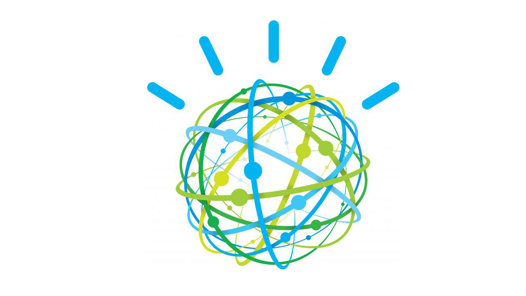 IBM Cognitive THINK